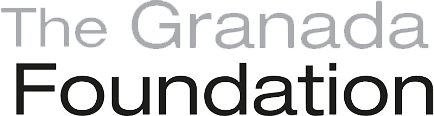 Logo for Granada Foundation